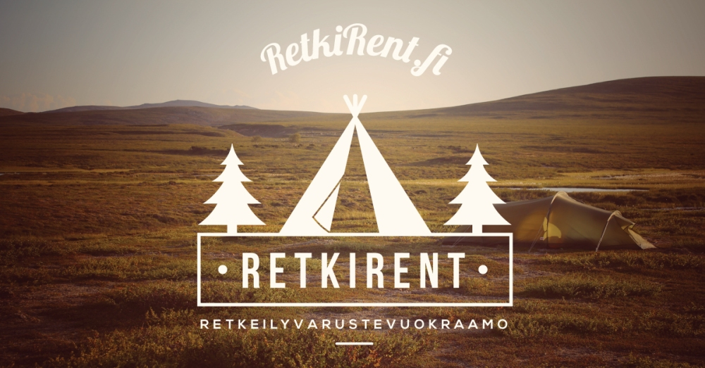 BlogiRentkiRent_FI