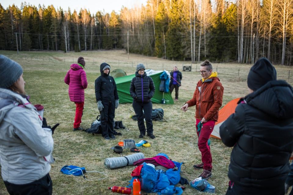 Naisten_Retkeilykurssi_Nuuksio_13-140517-224