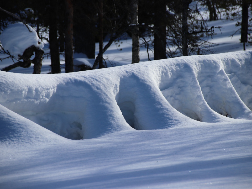 kelo_lumessa