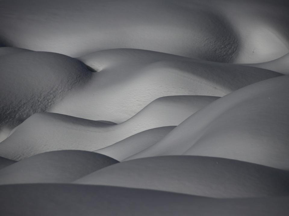 lumen_muotoja